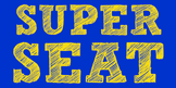 superseat-logo-website