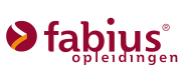 Opleiding Office Manager is te volgen bij Fabius opleidingen